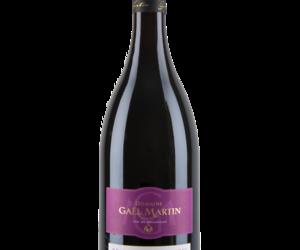 "Beaujolais-Village Vieilles Vignes ""Valentine"" 2017"