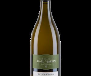 "Saint-Véran ""Cuvée Prestige"" 2019"